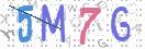 Verifieringsbild