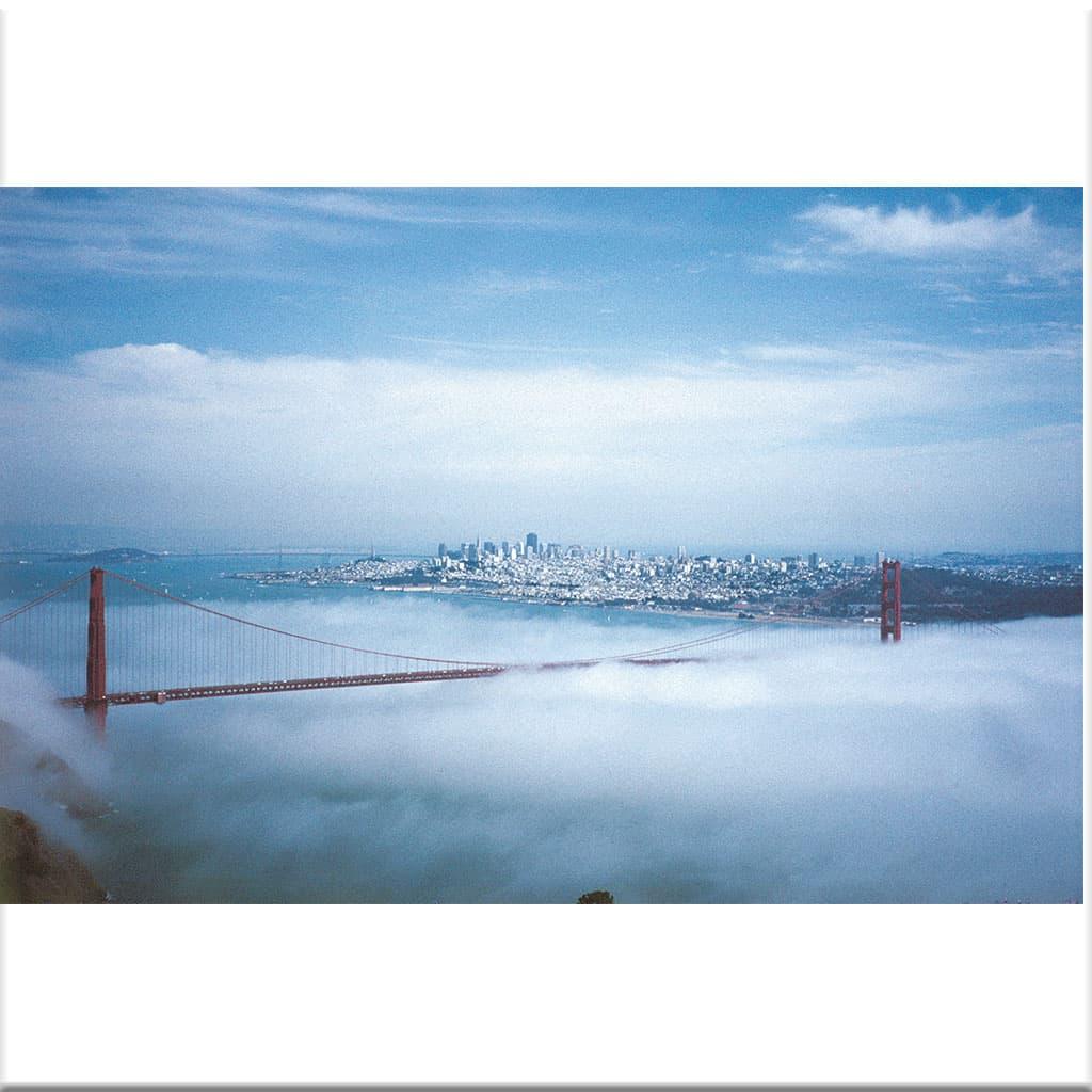 Golden Gate Color