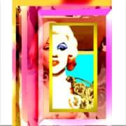 Marilyn inram