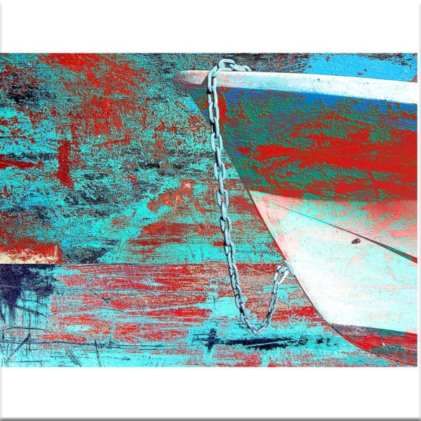 Sigtunabåt